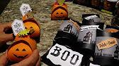 Halloween Craft Fair Ideas