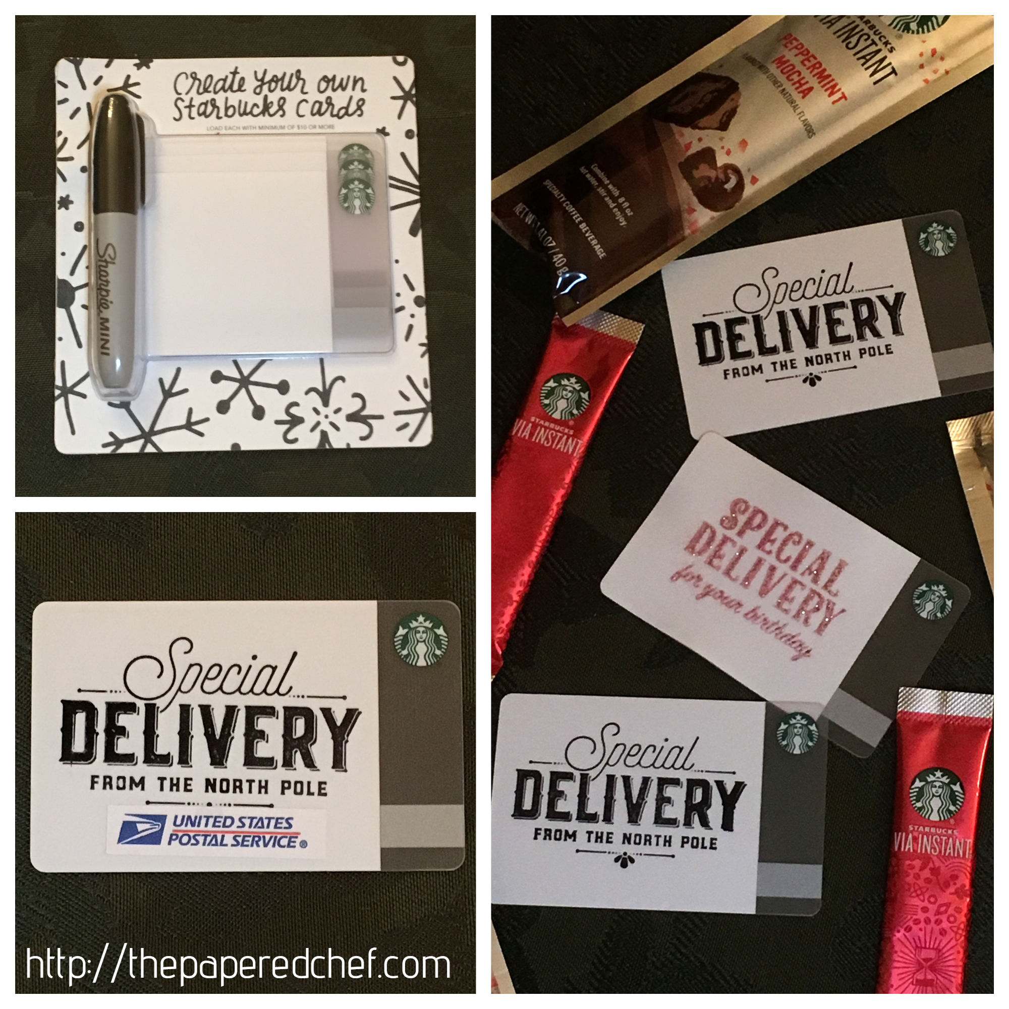 Special_Delivery_DIY_Gift_Cards