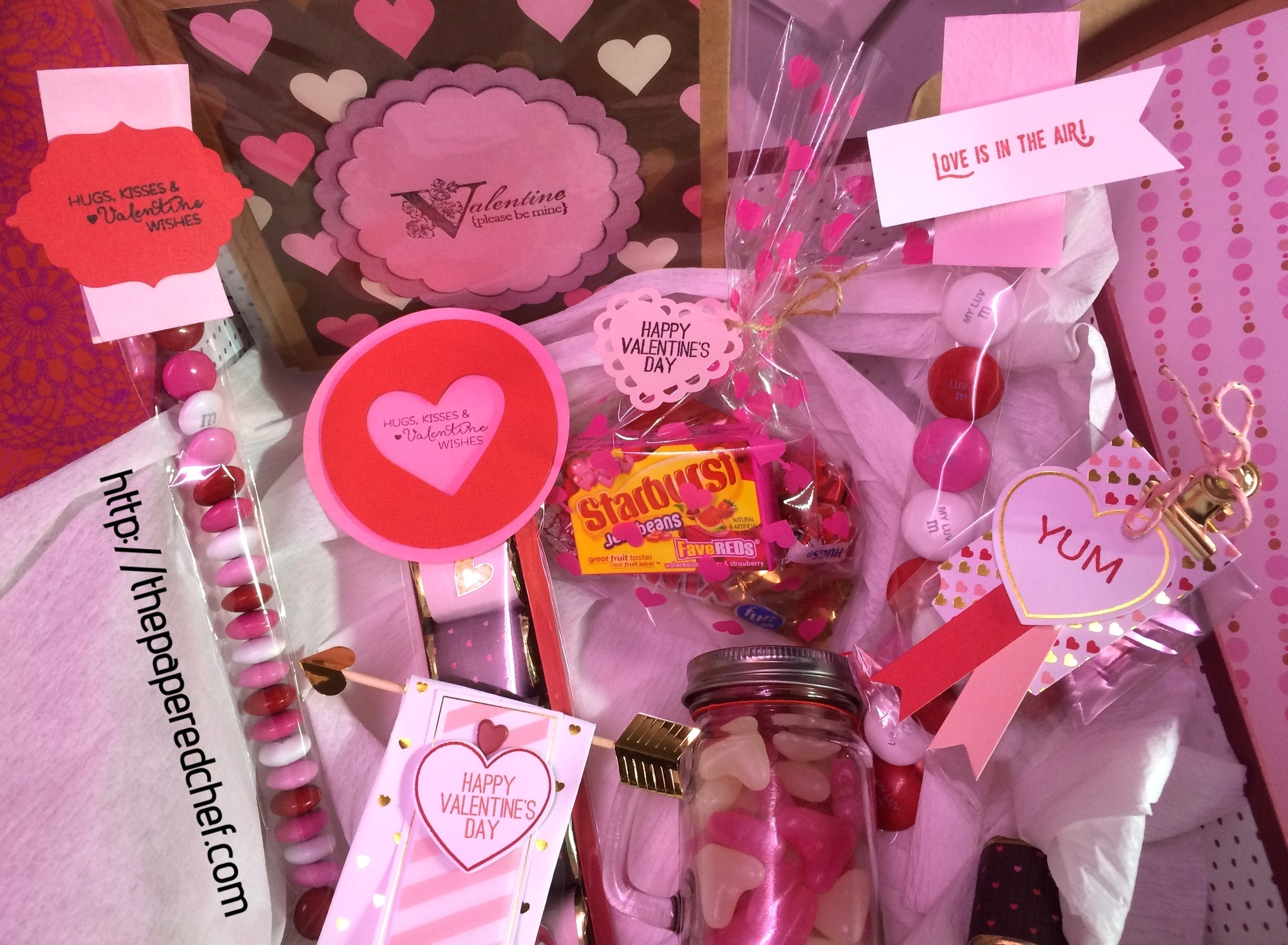 Valentines_Day_Basket_of_Treats