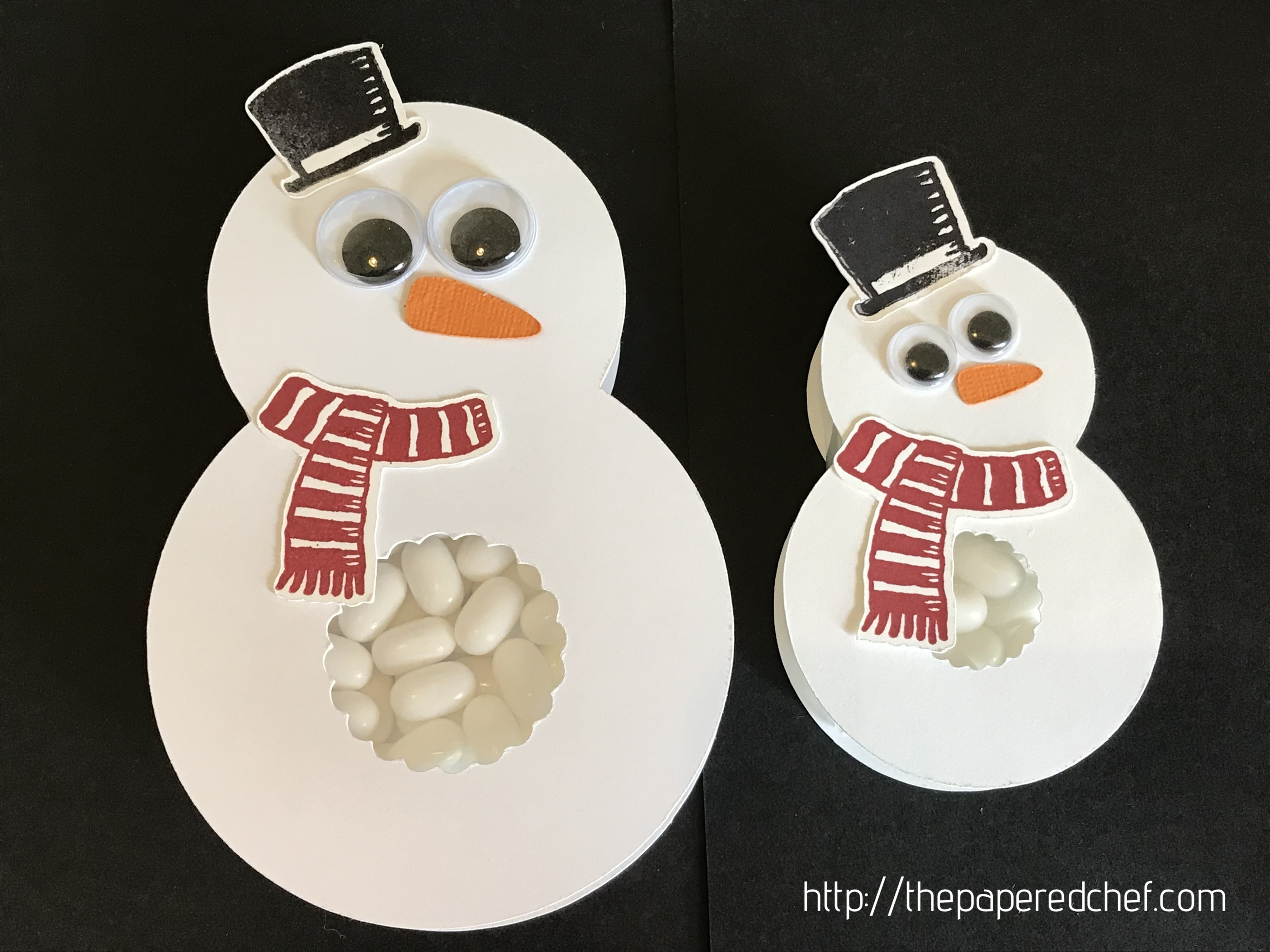 Tic-Tac_Snowman_Treats