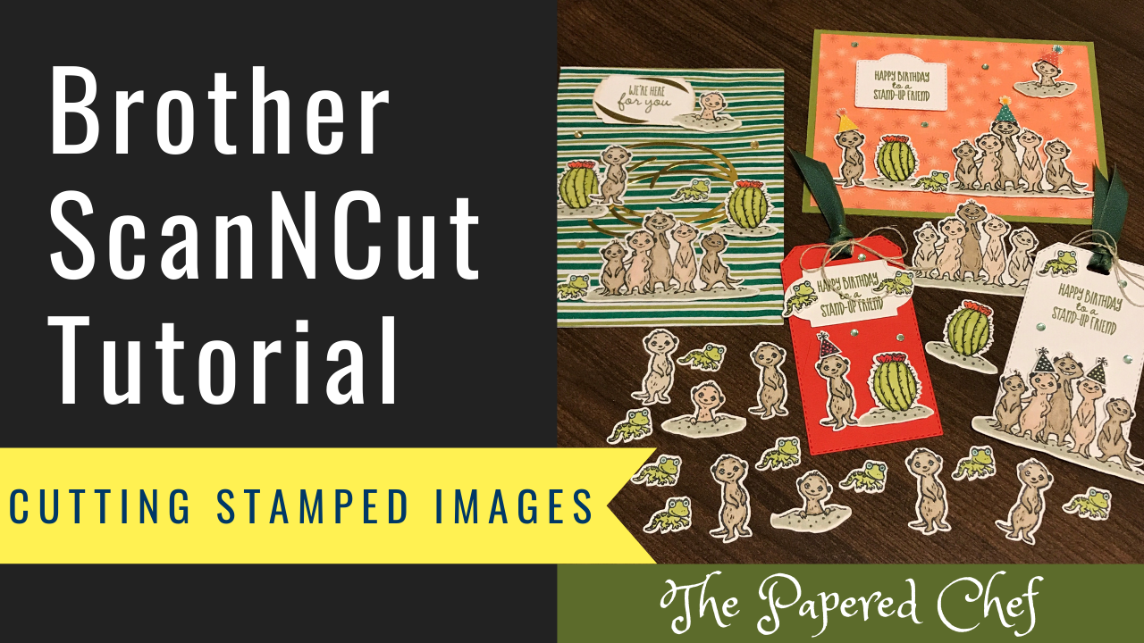 ScanNCut-Cutting-Stamped-Images-The-Gangs-All-Meer