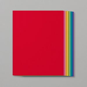 Card Stock - Brights Collection