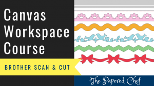 Canvas-Workspace-A-to-Z-Course