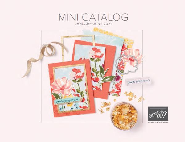 2021_Mini_Catalog_Cover