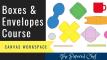 Canvas-Workspace-Boxes-Envelopes-Course