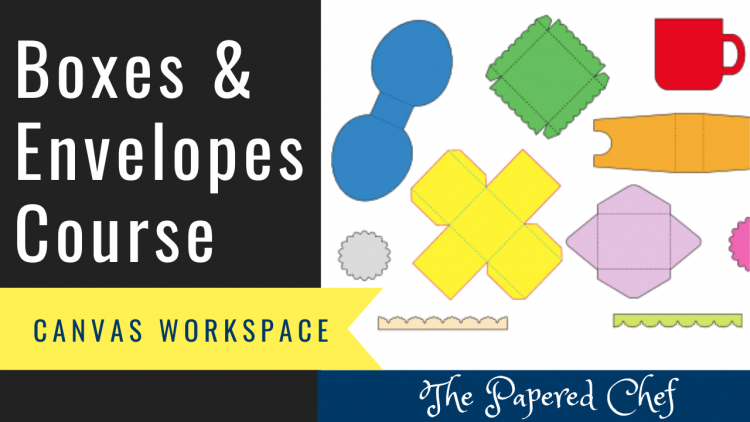 Canvas-Workspace-Boxes-Envelopes-Course